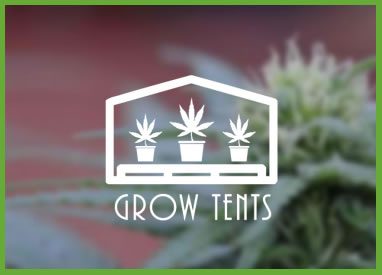 Shop Marijuana Grow Tents