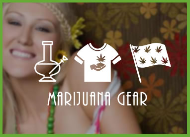 Shop Marijuana Gear PotFarmersMart
