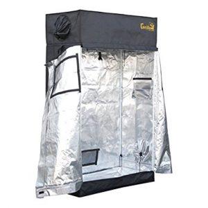 420 Gorilla Grow Tent 2x4