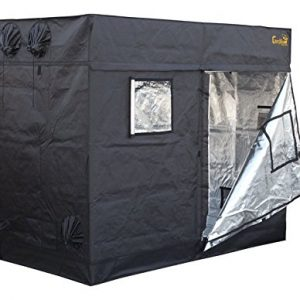 Gorilla Grow Tent 4x8 Sale