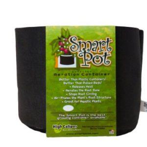Pot Farmers Mart Marijuana Growing Supplies Amp 420 Tools