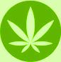 Shop Marijuana Growing Supplies
